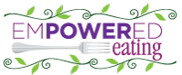 Empowered Eating